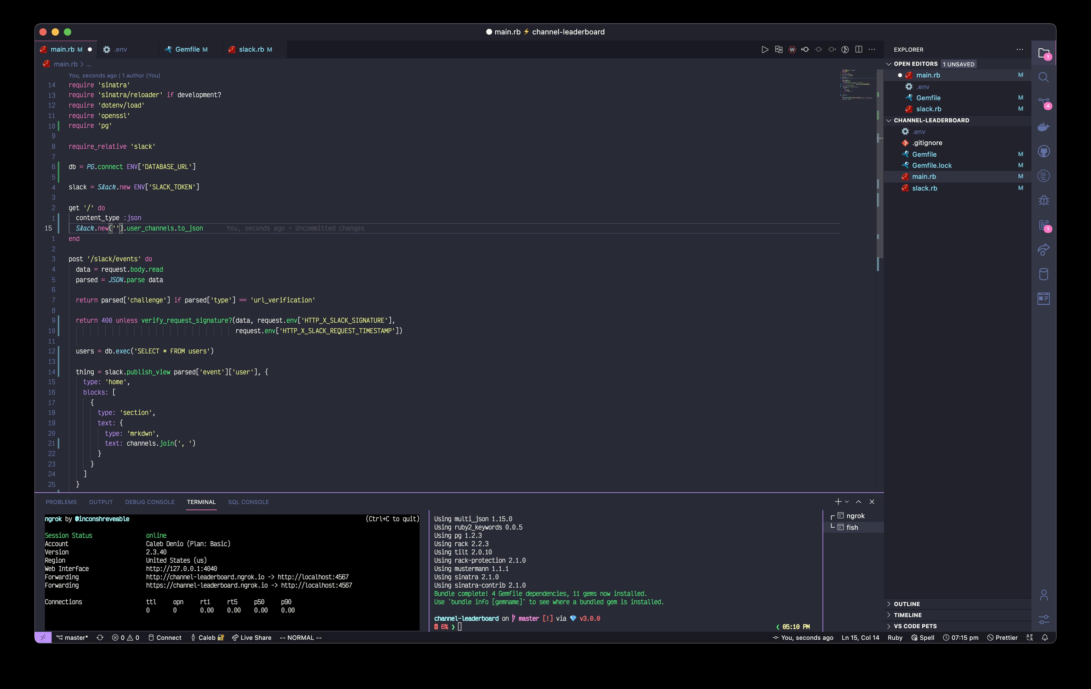 https://cloud-dc6vue22h-hack-club-bot.vercel.app/0screen_shot_2021-09-16_at_7.15.40_pm.png
